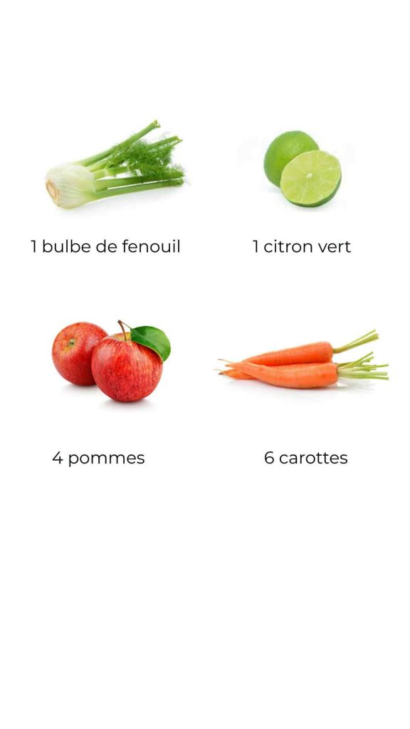 ELEMENTS-RECETTE-JUS-FRUITS-LEGUMES