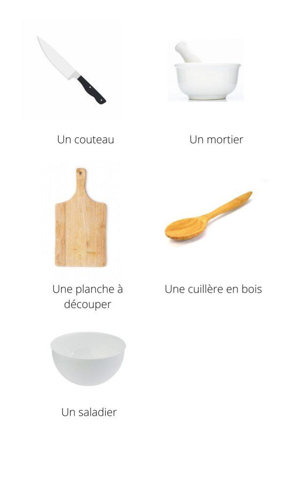 BATTERIE-CUISINE-RECETTE-SALADE-FRAICHEUR